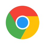Google Chromeのクリーンアップ機能でパソコン内の「迷惑ソフト」撃退!!