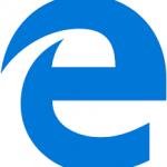 Windows10標準搭載「Edge」は意外と便利なブラウザ