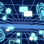 低い会社はリスクが増大!「ITリテラシー」向上の重要性!