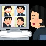 「ZOOM連携機能」でWEB会議をもっと快適!もっと便利に!
