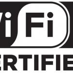 無線速度が遅い・通信が安定しない!それなら「Wi-Fi6」がオススメ!