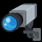 今、注目の防犯設備!クラウド防犯カメラとは?